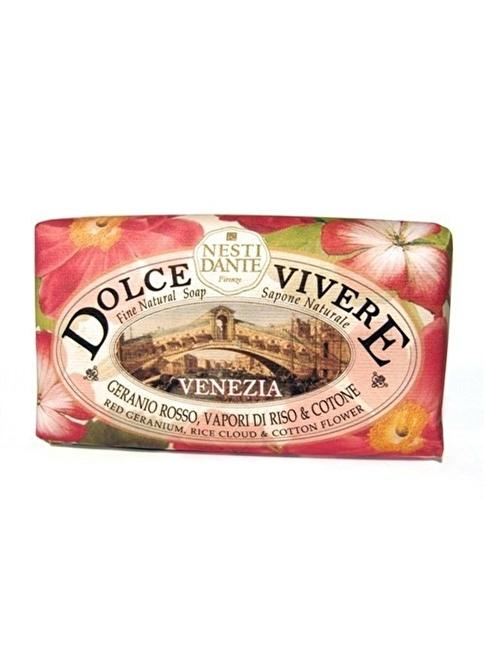 Nestidante Dolce Vıvere  Venezıa Sabun 250 Gr Renksiz